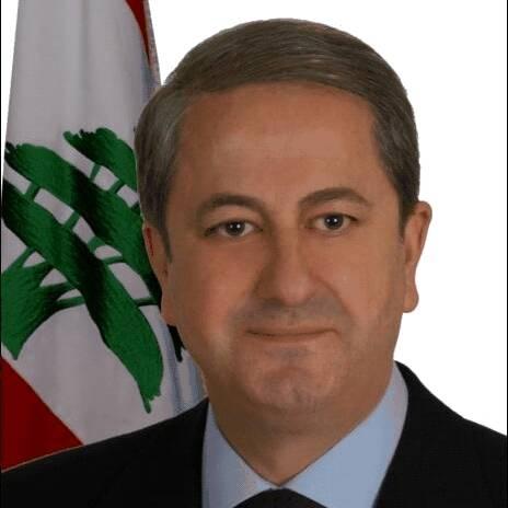 Talal El Merhebi