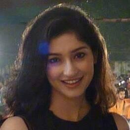 Tanvi Vyas