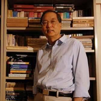 Tao Kwok Cheung
