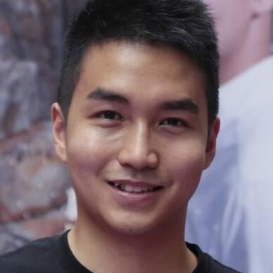 Tat Cheng