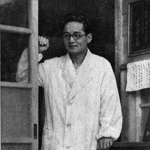 Terufumi Sasaki