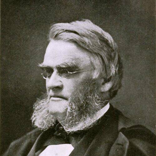 Thomas Anthony Thacher