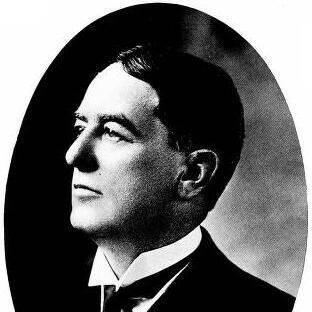 Thomas H. Cullen