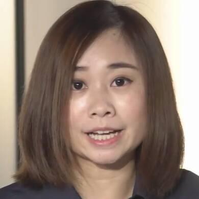 Tiffany Yuen Ka-wai