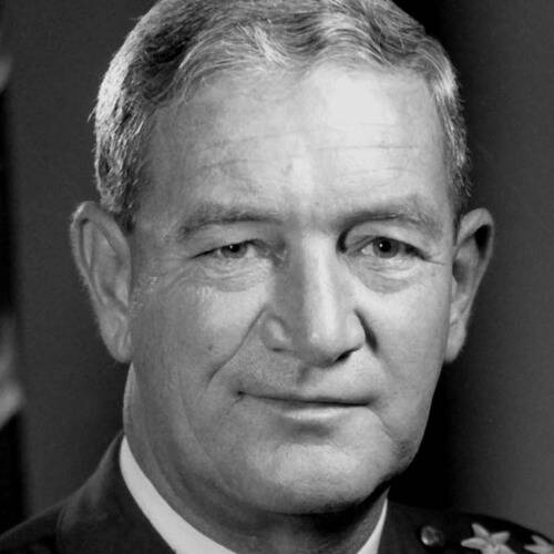 Timothy F. O'Keefe