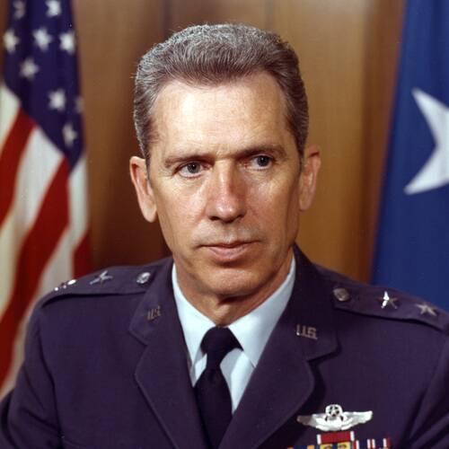 Timothy I. Ahern