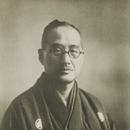Tokushichi Nomura II