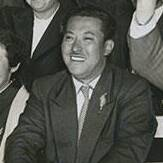Toshibumi Tanaka