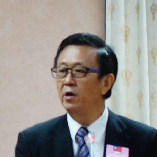Tung Pao-cheng