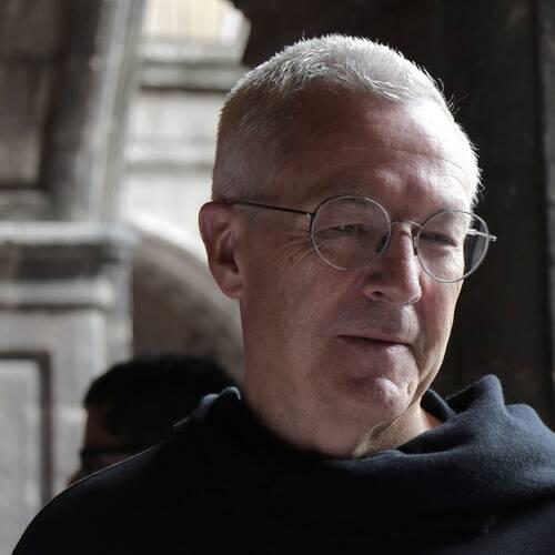 Valerio Olgiati