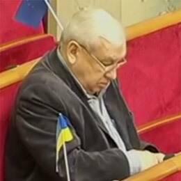 Valeriy Kalchenko