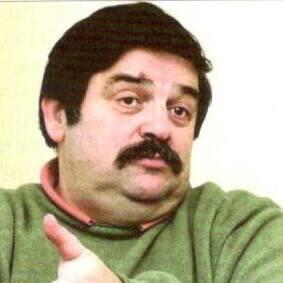 Vasil Tupurkovski