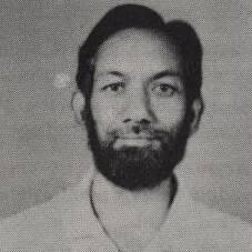 Vijay Kumar Kapahi