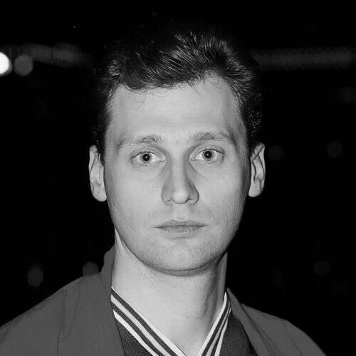 Viktor Petrenko