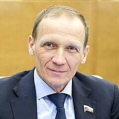 Vladimir Dratchev