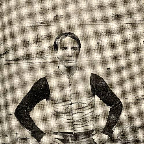 W. J. Keller