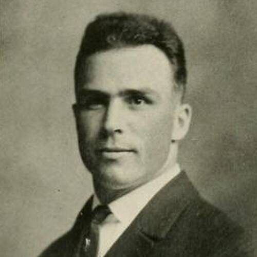 W. T. Cook