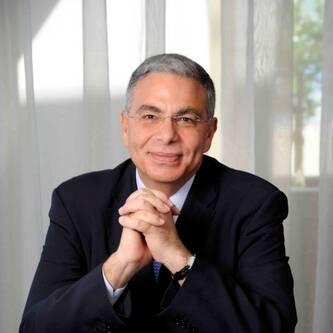 Walid Daouk
