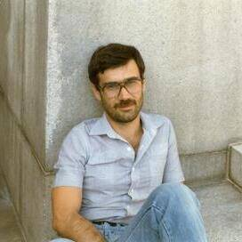 Walter Carnielli
