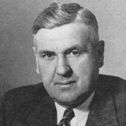 Walter K. Granger