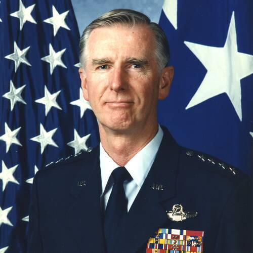 Walter Kross