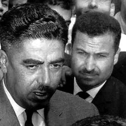 Wasfi Tal