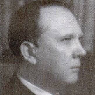 William Frank Norrell
