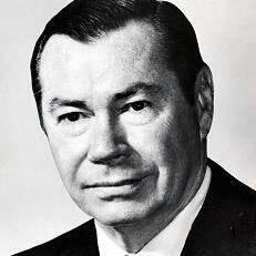 William F. Walsh