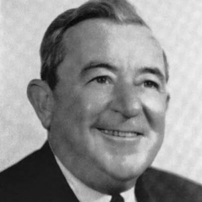 William J. Green Jr