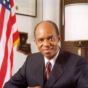 William J. Jefferson