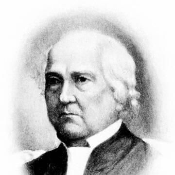 William Pinkney