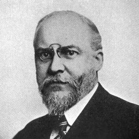 William Raimond Baird