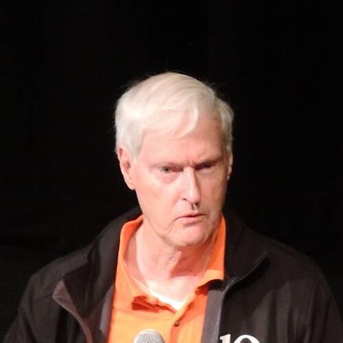 William W. Destler