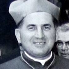Władysław Rubin
