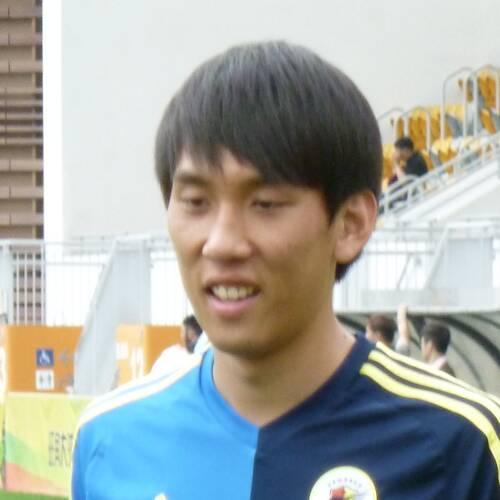 Wu Chun Ming