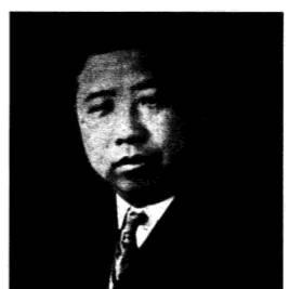 Wu Dingliang