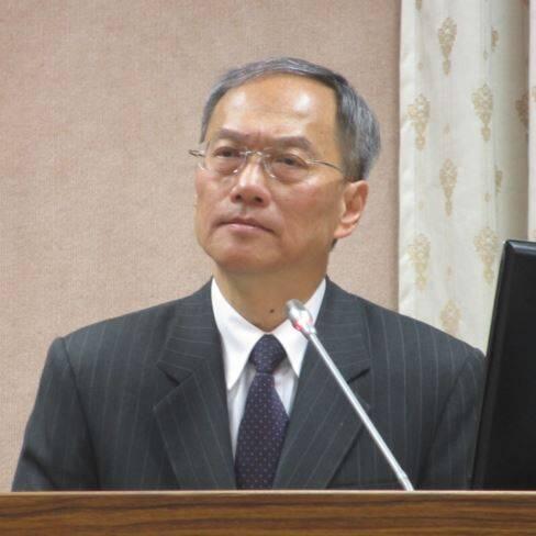 Wu Hsin-hsing