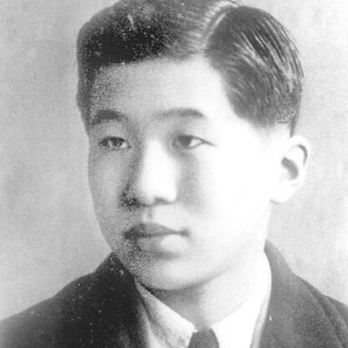 Wu Liangyong
