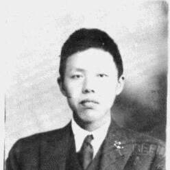 Wu Youxun