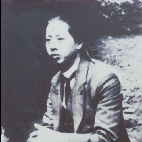 Xiao Zisheng