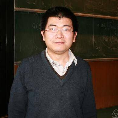 Xiaonan Ma