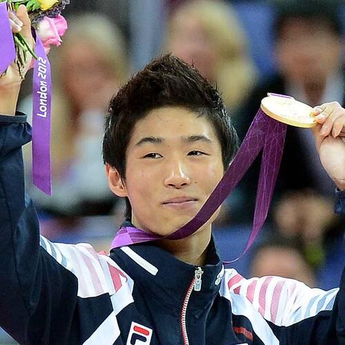 Yang Hak-seon