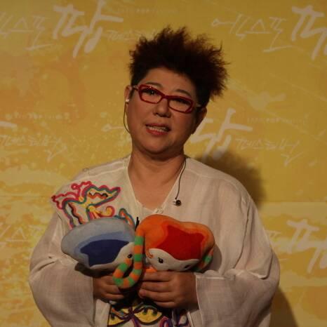 Yang Hee-eun