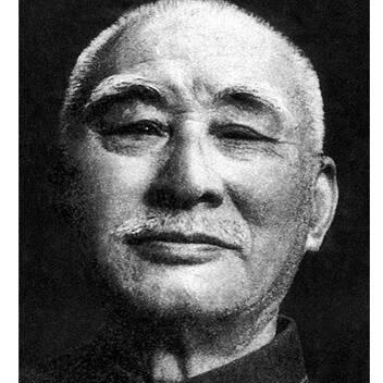 Ye Shengtao