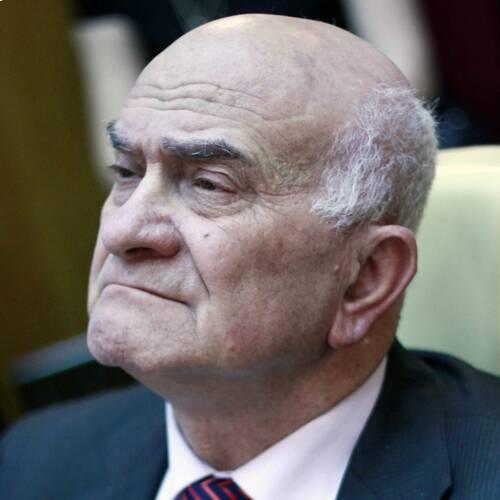 Yevgeny Yasin