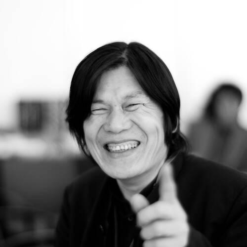 Yoichiro Kawaguchi