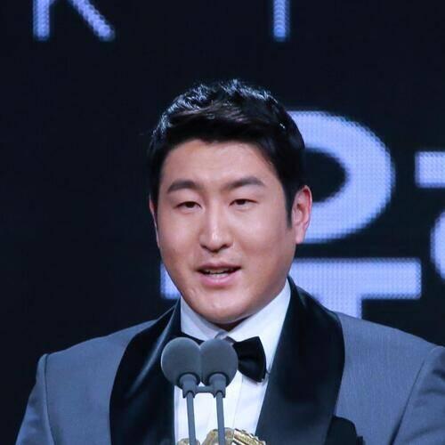 Yoo Han-joon