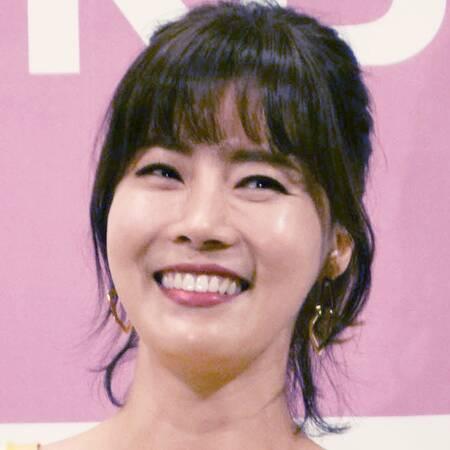 Yu-seon