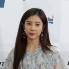 Yoon Chae-kyung