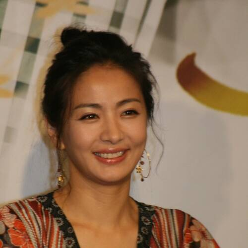 Yoon Hae-young